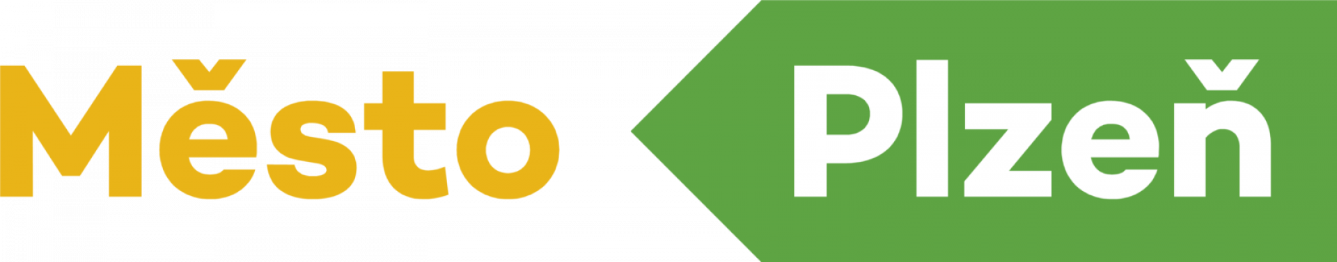 Plzen-logo.png
