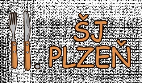 11. Školní jídelna Plzeň